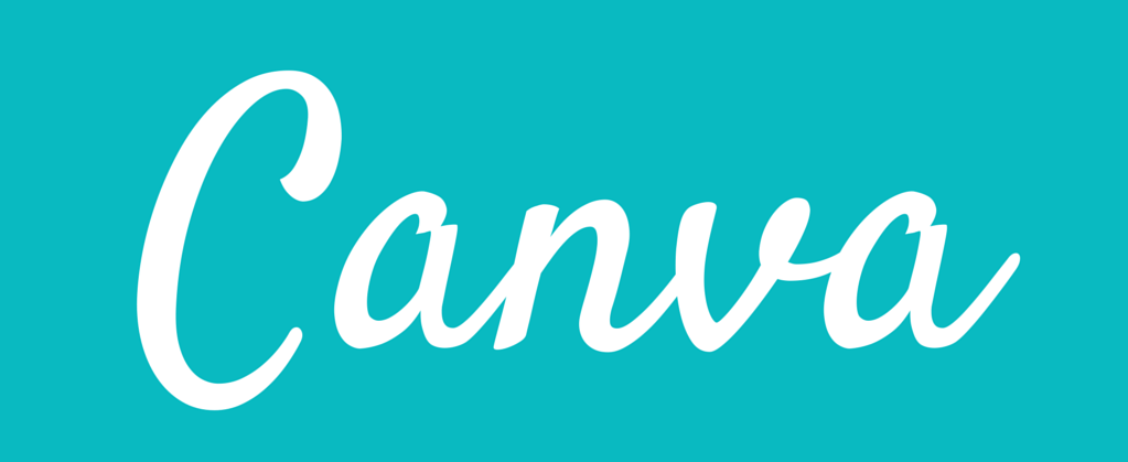 canva приложение дизайн