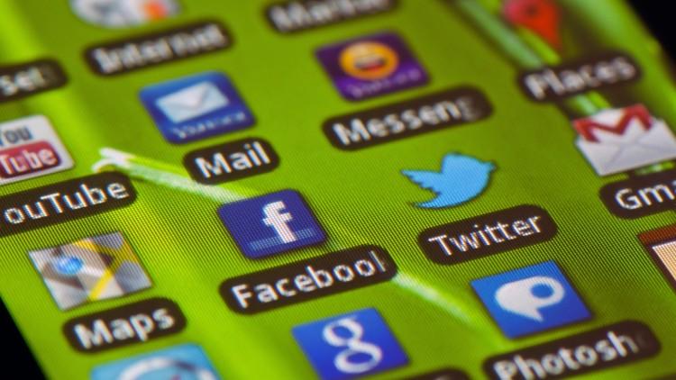 Автоматизируем мобильные приложения Android - пошаговый курс с видео