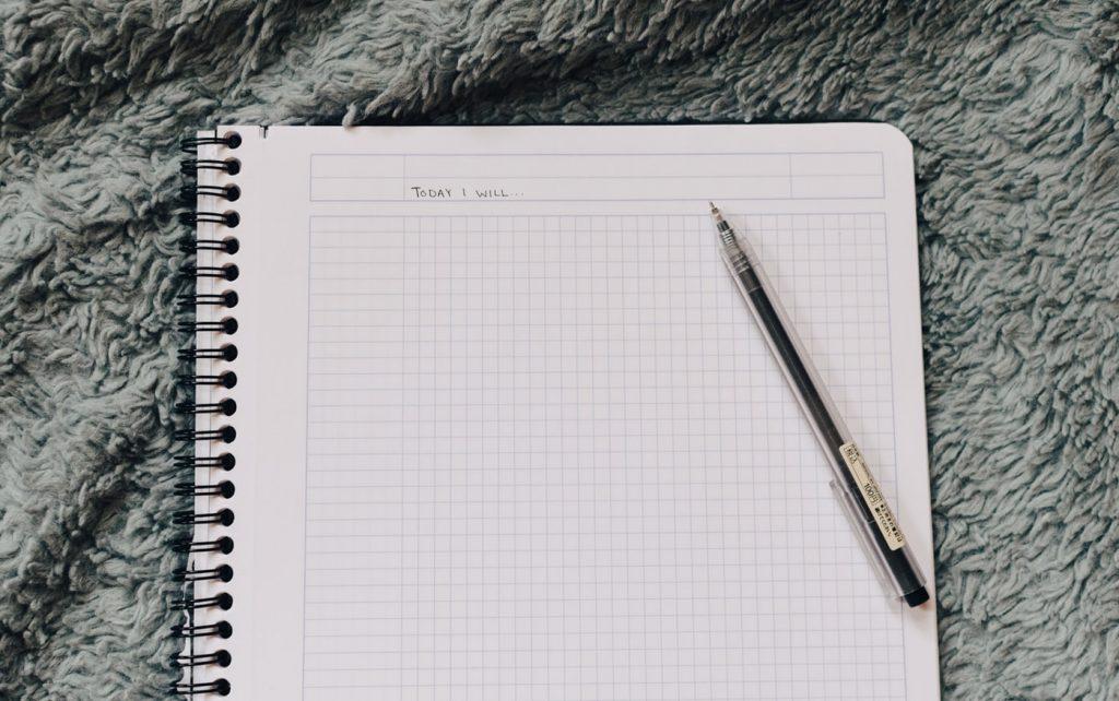 10 советов по написанию заголовков