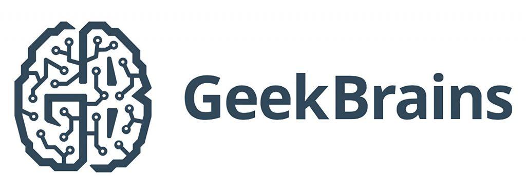 GeekBrains откроет бесплатный доступ к курсам на время карантина