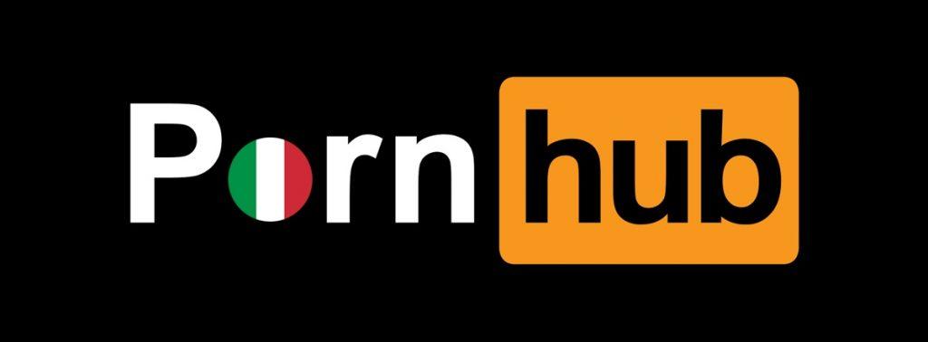Бесплатный премиум-доступ к PornHub.