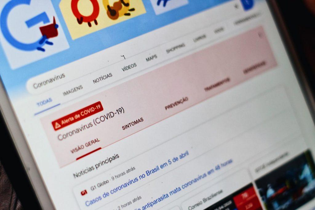 Google ads api v2