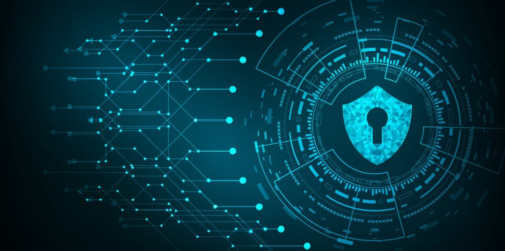 Методы анонимизации в сети интернет