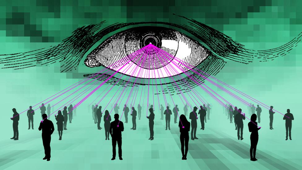 Поднятие собственного VPN-сервера с шифрованием  трафика