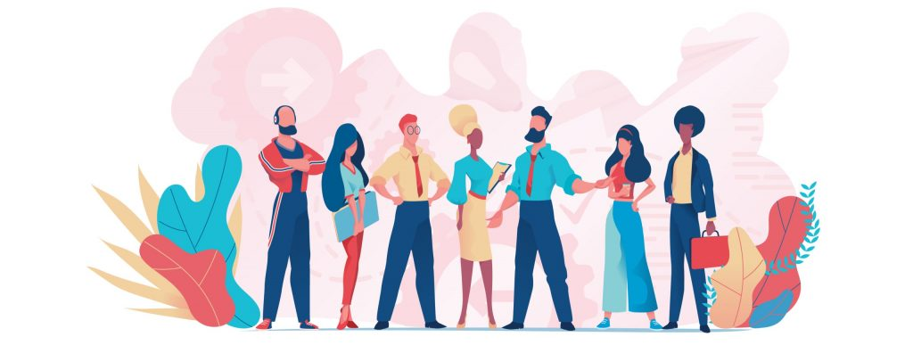 Менеджер по работе с рекламодателями / Account manager (CPA) в Dr.cash