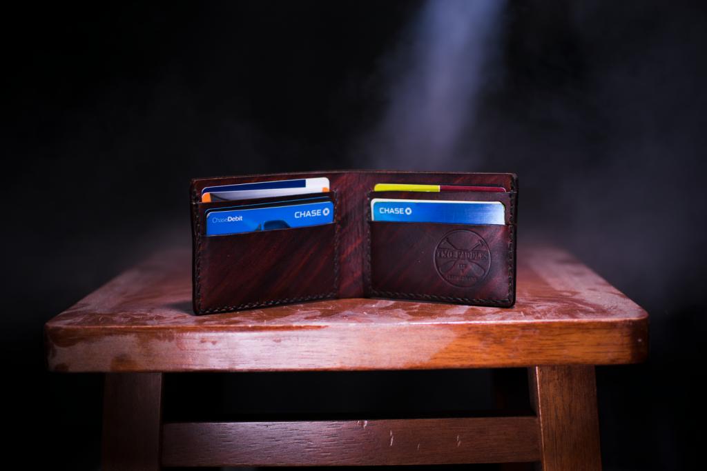 банковские карты в арбитраже
