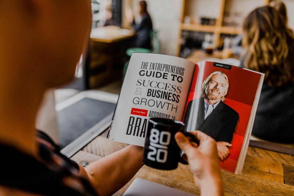Как зарабатывать в партнерском маркетинге?