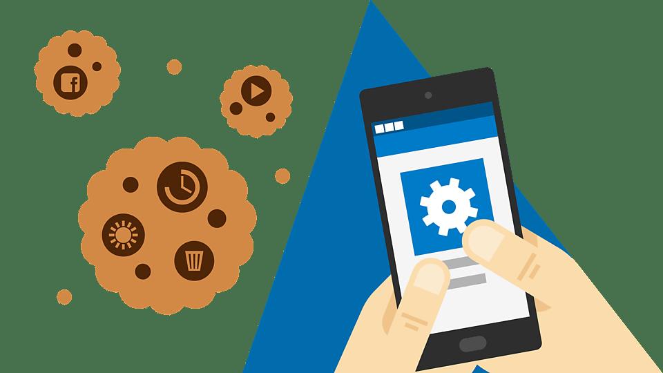 Что такое cookie и какие есть расширения для их загрузки?