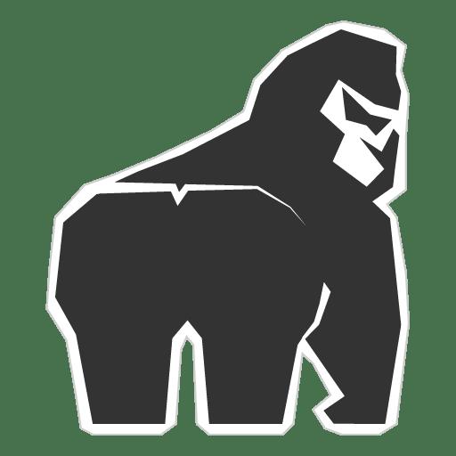 Android и iOS WebView-приложения для арбитража трафика: что это такое?