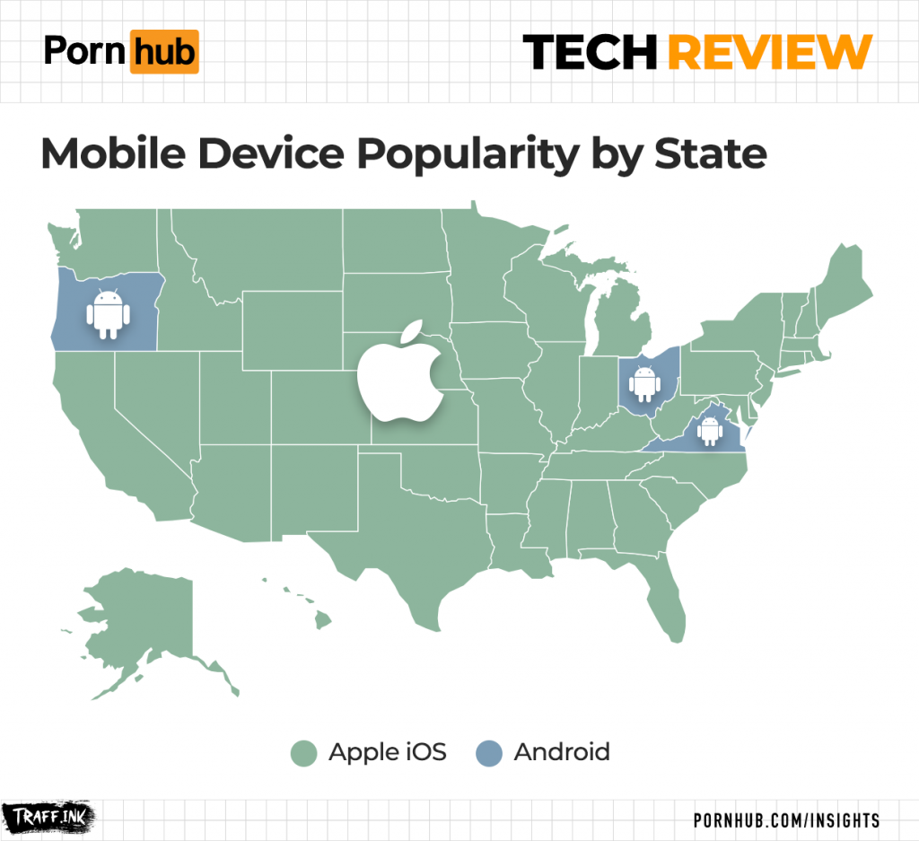 порно хаб-инсайт-2021-технический просмотр-объединение карт-страниц-индроид-виз-яблоко