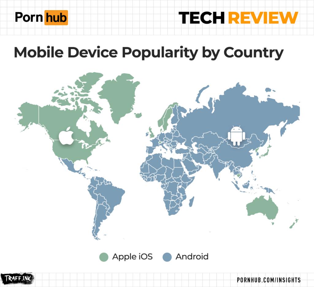 порнохаб-инсайт-2021-тех-ревью-карта-мир-индроид-виз-apple