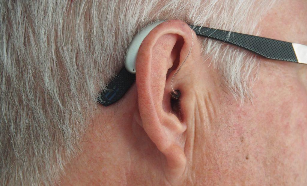 Кейс: сливаем на средство для слуха из MyTarget в Россию