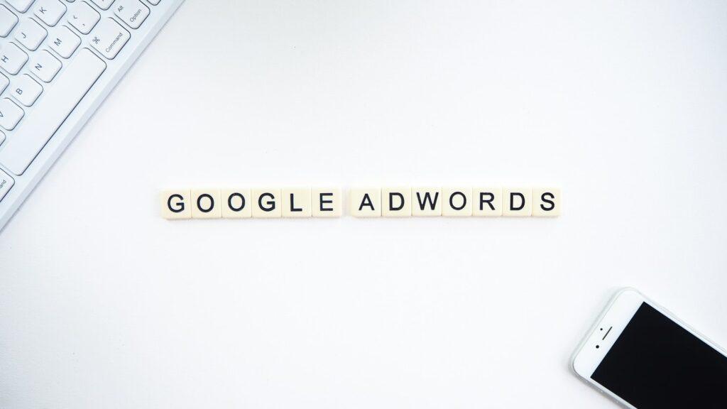 Обновление редактора Google Ads v1.7