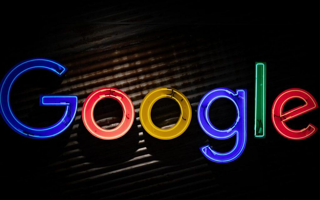 Google планирует запретить таргет