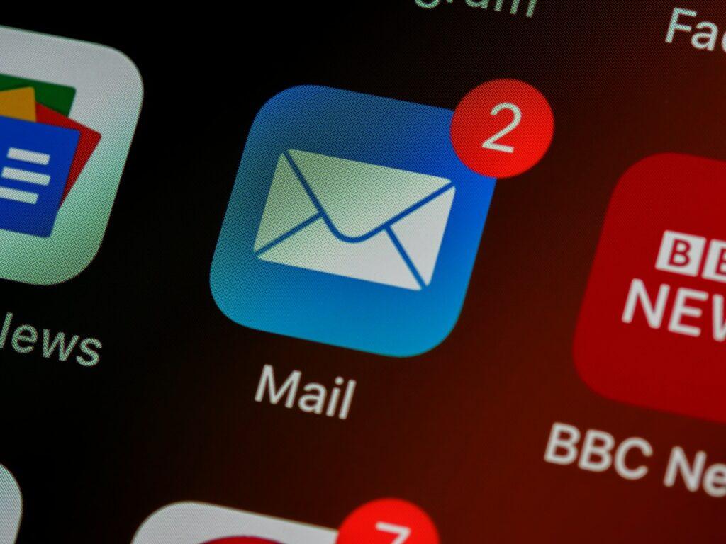 бесплатные сервисы временных электронных почт