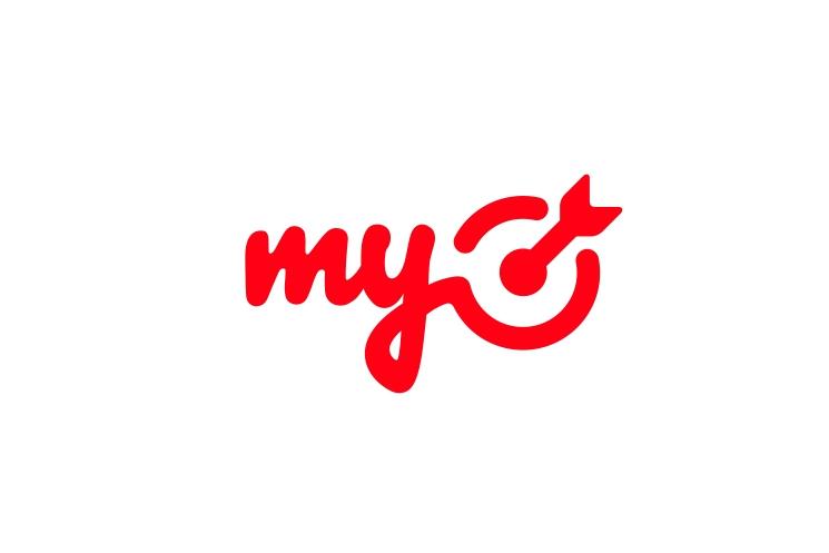 Инструменты MyTarget, на которые стоит обратить внимание