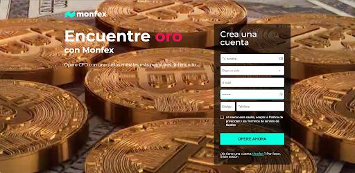 Кейс о том, как получить $20 000 чистыми за месяц на крипто-оффере в Чили