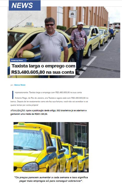 Кейс о том, как лили крипту на Бразилию с профитом $60 000